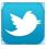 Greenway UK Twitter