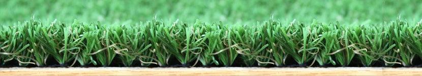 grass-deluxe--top