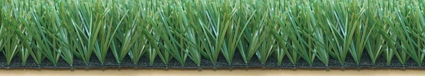 grass-lawn-top