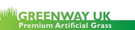 Greenway UK