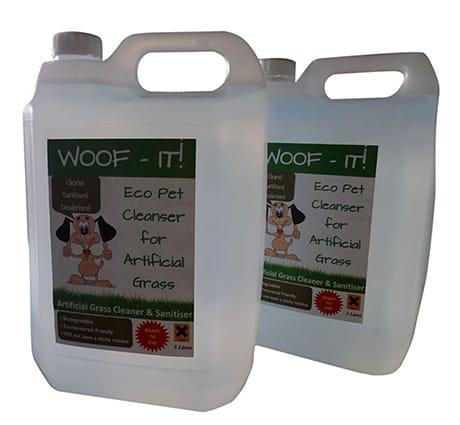 woof-it-main