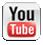 Greenway UK YouTube
